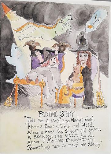 witch illustration.jpg