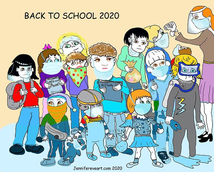 back to school jennifereveart.jpg