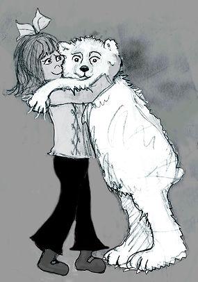 re-sized hug.jpg