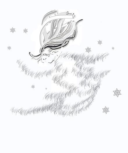 sketch Gustella 3.jpg