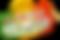 logo_reggae.png
