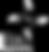 logo-livity-noir_180x.png