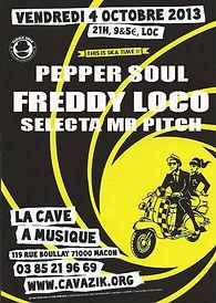 Flyer_Cave a musique_2013x500.jpg