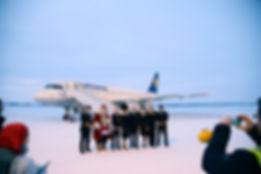 ski holidays europe , levi lapland reviews, UK