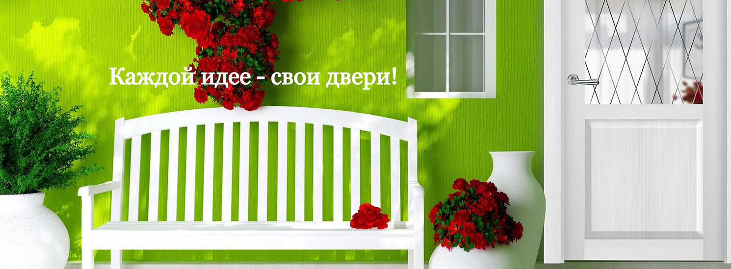 slide_01_edited.jpg