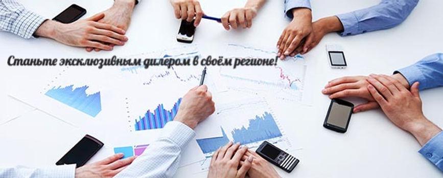 analis-biznes-strategii-kartinka_edited.
