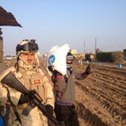 iraq.png
