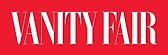 vanity_fair_logo_detail.png