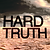Hard Truth (Logo).png