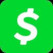 800px-Square_Cash_app_logo_edited.png