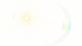 Lens-Flare-PNG-Pic.png