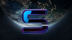Studio Stargazer 3.1b.png