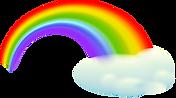 Rainbow (medium).png