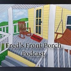 Front Porch (Logo).jpg
