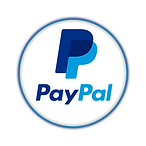 paypal-round.png