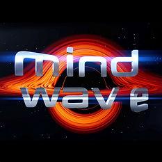 Mind Wave Logo.jpg