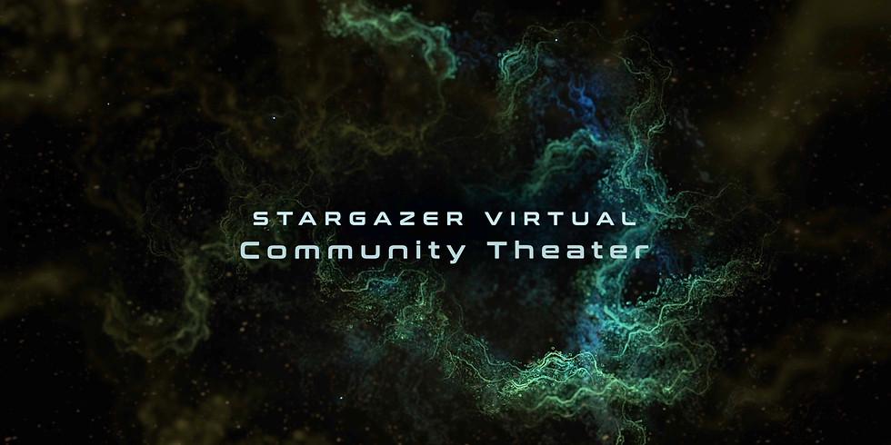 Stargazer Village Meeting
