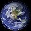 Earth_Western_Hemisphere_transparent_bac