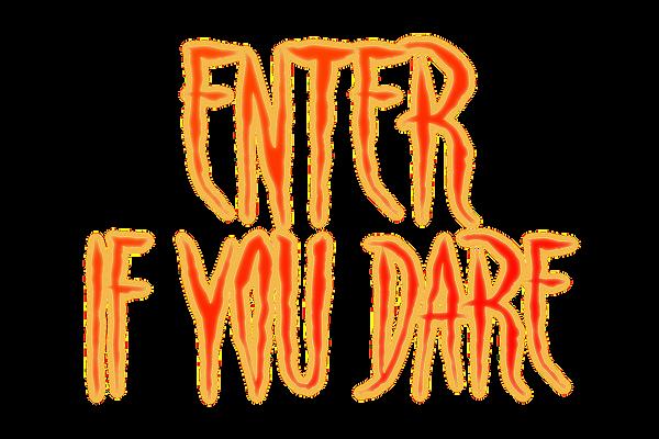 Enter (logo).png