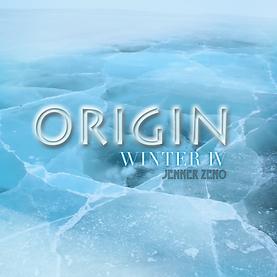 Origin_B.png
