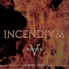 Incendium Cover.png