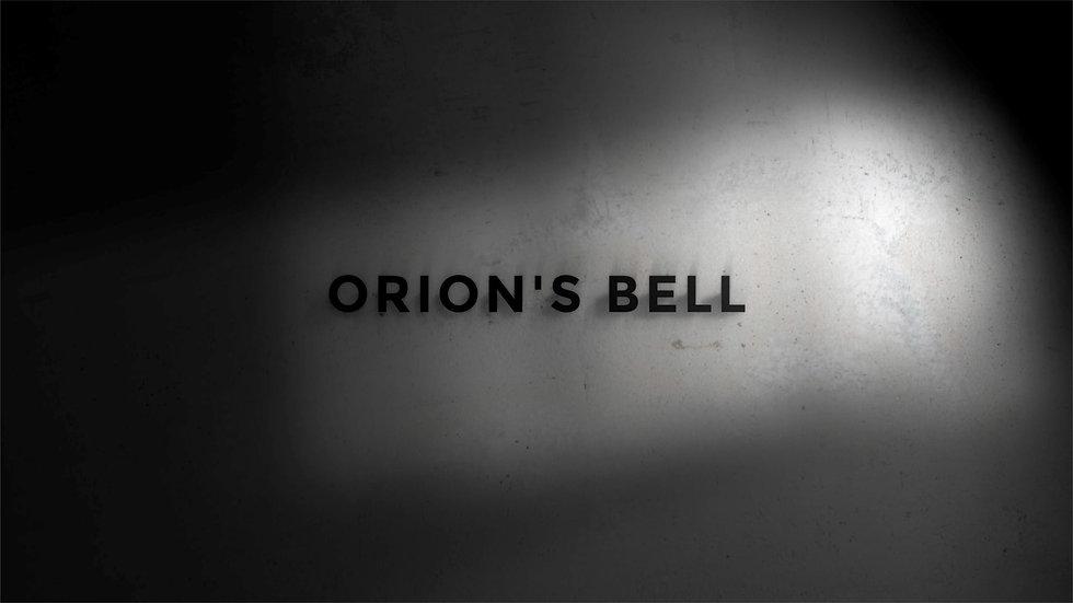 Orion's Bell (Cover).jpg