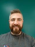 Sean Boyle headshot.jpg