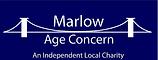 Marlow_age_concern.webp