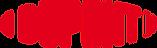 1280px-DuPont_logo.svg.png