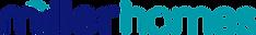 1280px-Miller_Homes_logo.svg.png