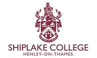 Shiplake-logo-920x552.jpeg
