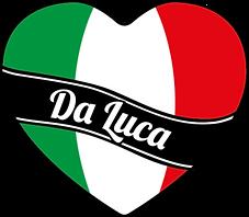 daluca_logo-300x262.png
