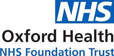 oxfordhealth-nhs-foundation-trust.jpeg