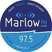 Marlow FM.png