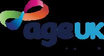 age-uk-logo-no-strap.png