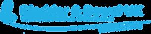 bladder-bowel-uk-logo.png