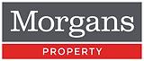 Morgans_PROPERTY.png
