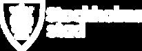 StockholmsStad_logotypeStandardA5_300ppi_vit.png