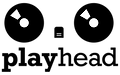 Playhead_Logo_small_black.png