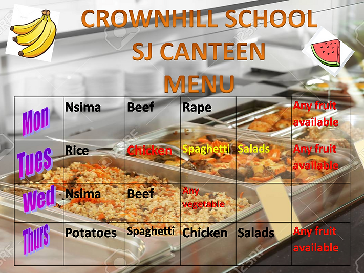 Canteen Menu SJ KITCHEN.png