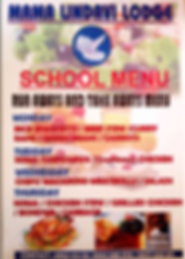 School Menu.png