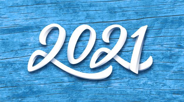 Crownhill School Calendar (2021)