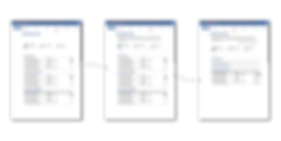 learning hub iterations.png
