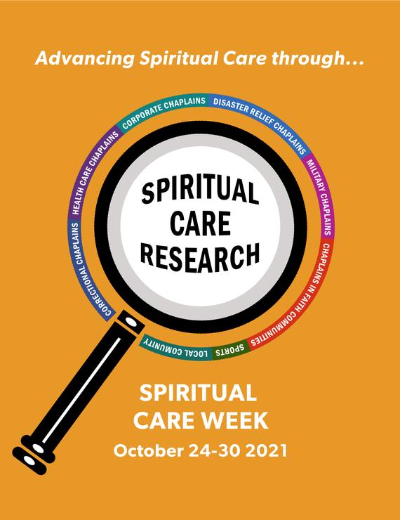 Spiritual care 2021 FINAL.png