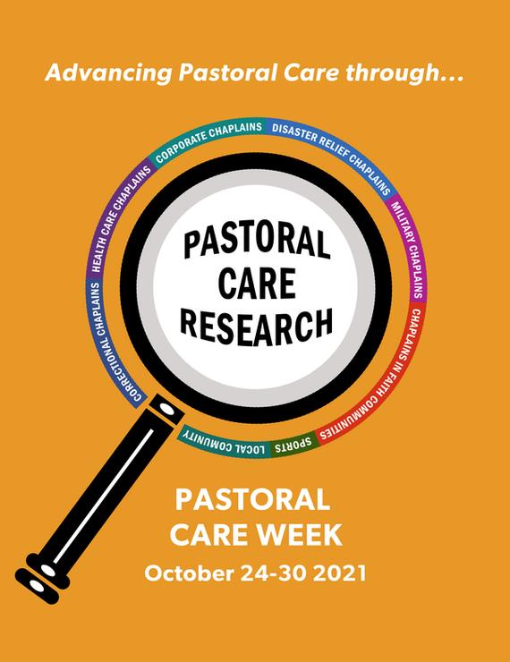 Pastoral care 2021  FINAL.png