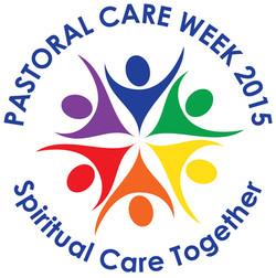 2015 Pastoral Care Week