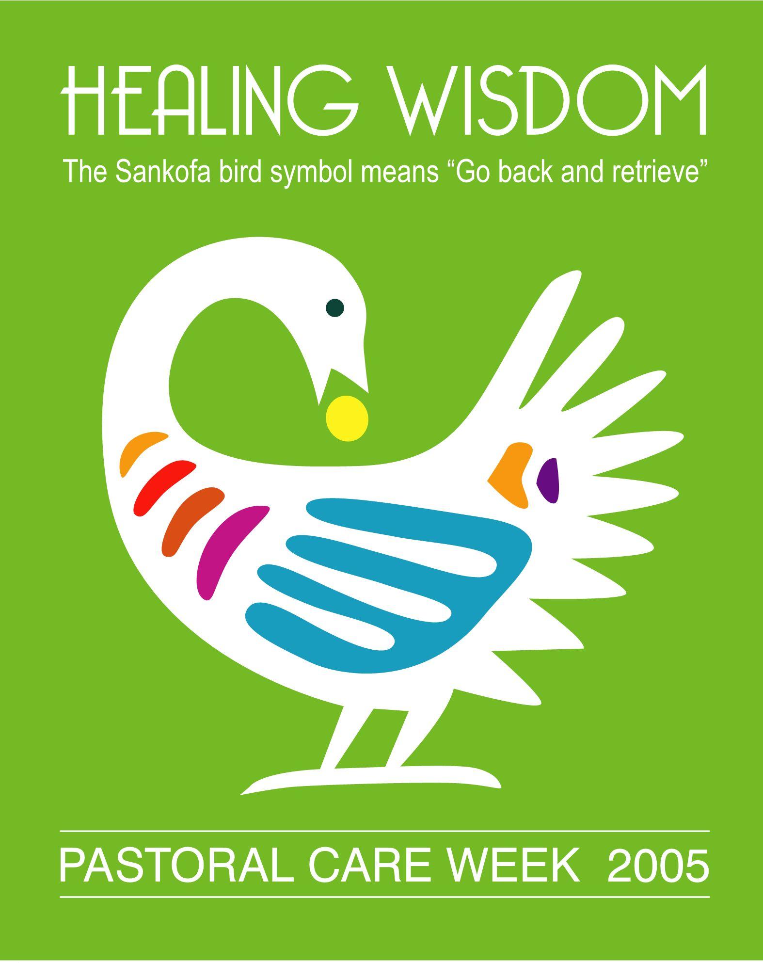 2005-Pastoral Care Week