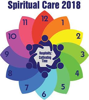Spiritual Care Week 2018