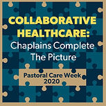 pastoral care 2020 version 2.jpg