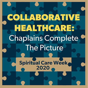 spiritual care 2020 version 2.jpg